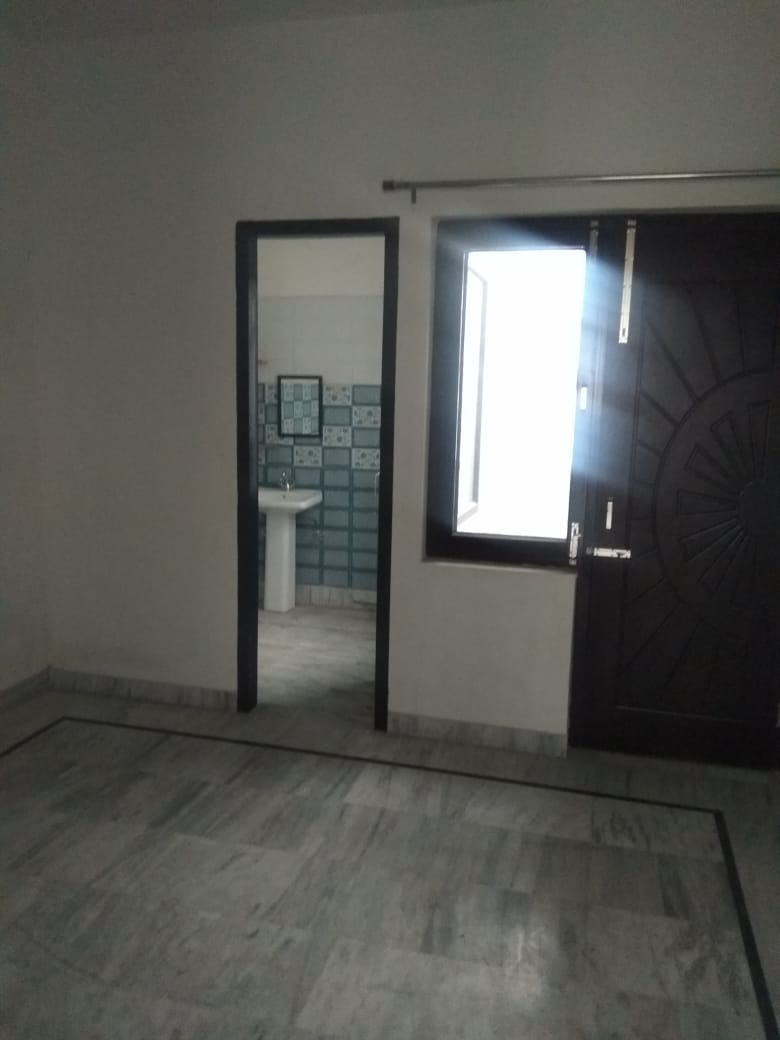 Rental House at Chandigarh Road