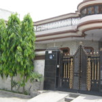Best property for sale in Ludhiana