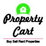 Property Cart