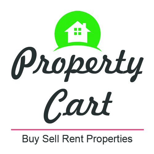 Property Cart