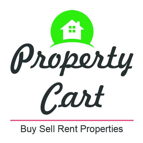 Properties Buy Sell Rent in Ludhiana Punjab