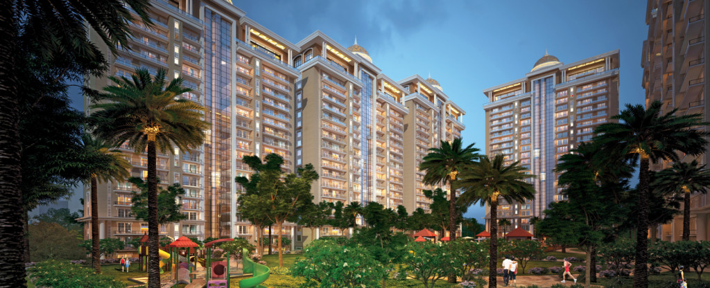 Property Projects Ludhiana