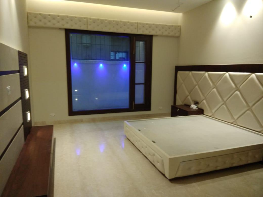 Villa for Sale at Rajouri Garden Ludhiana