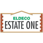 Eldeco Estate One Ludhiana