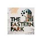 The Estern Park Ludhiana