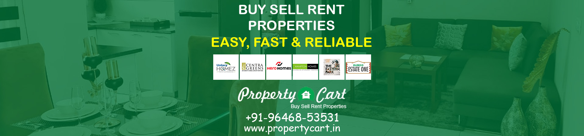 BUY SELL RENT PROPERTY FAST