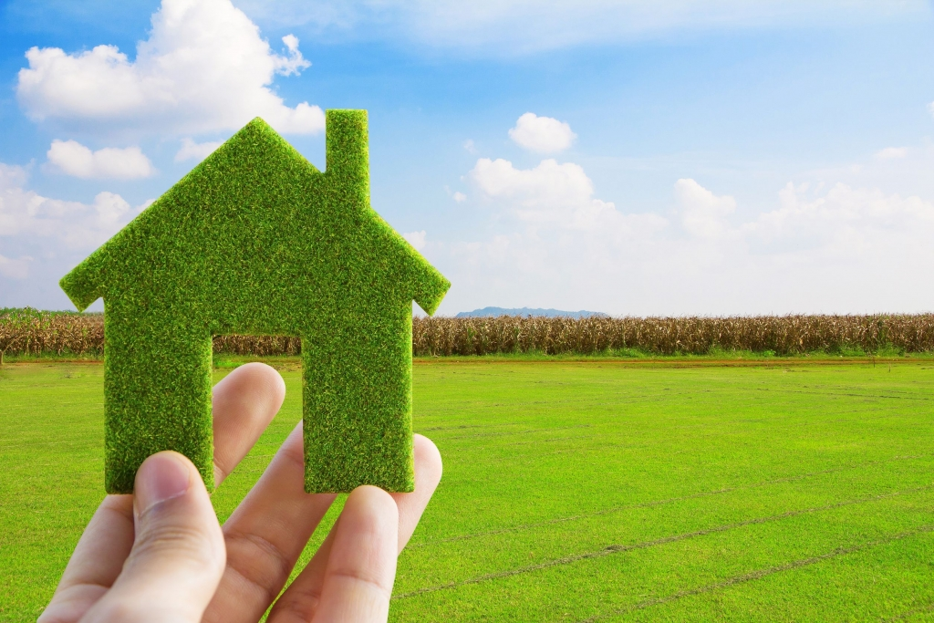 Property Required in Ludhiana