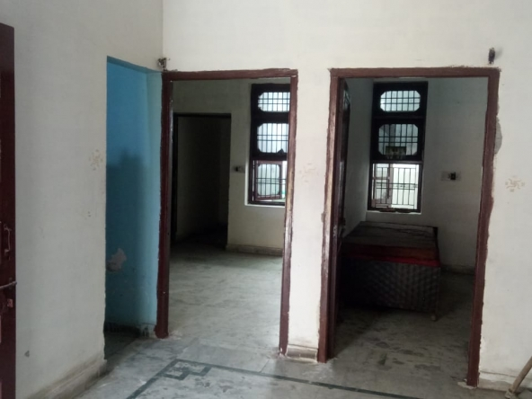 house for sale near chd road Ludhiana (4)