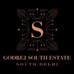 South Estate