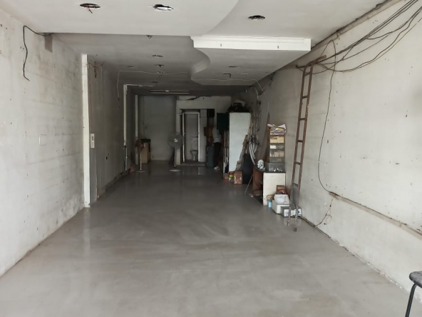 Office Space Hall for Sale at Pakhowal Road Ludhiana
