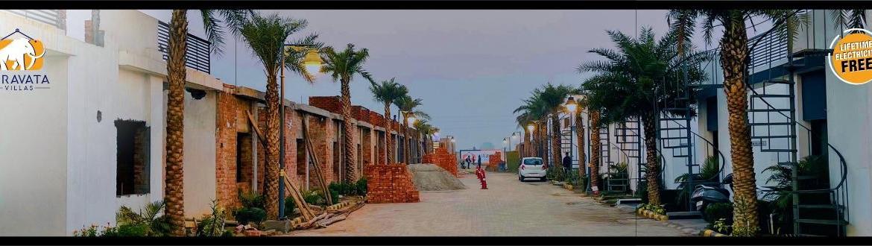 Airavata Villas Ludhiana