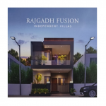 Rajgadh Fusion Villa Chandigarh Road Ludhiana