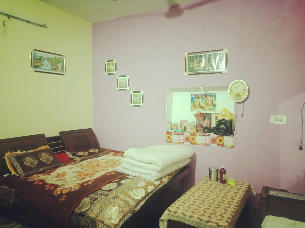 Aman Nagar Property for Sale (4)