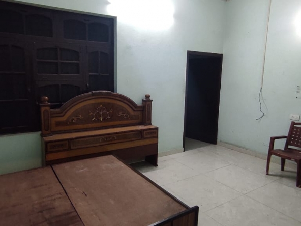 Rental Property Ludhiana