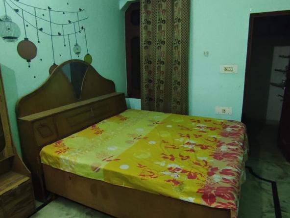 Salem Tabri Rental Property (10)