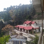 Villa for Sale at Salogra Solan (3)