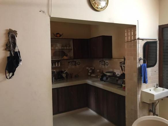 House-for-sale-at-Salem-Tabri-Ludhiana