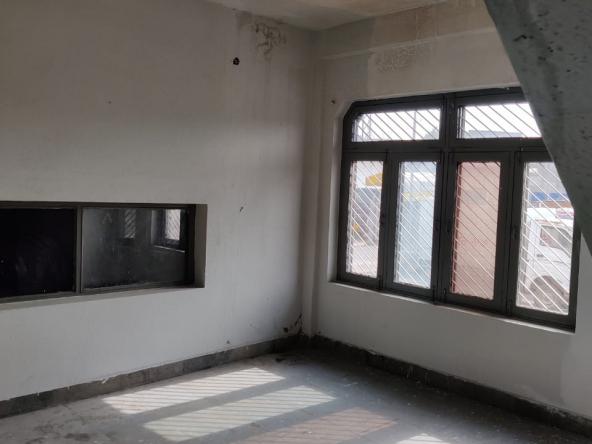 Office for rent near Jalandhar Bye Pass Ludhiana (2)