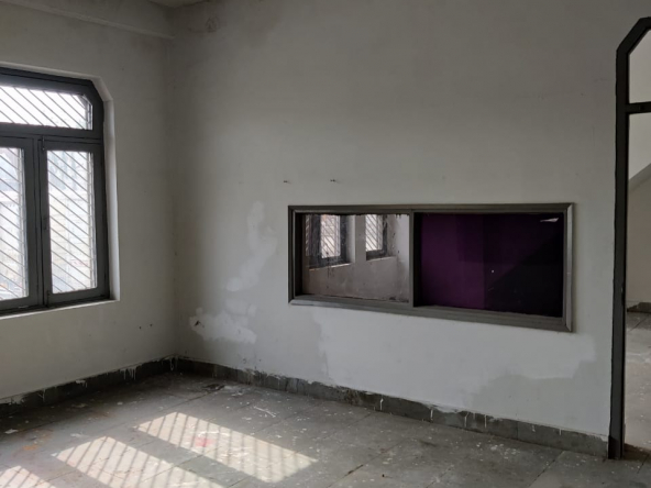 Office for rent near Jalandhar Bye Pass Chowk GT Road Ludhiana