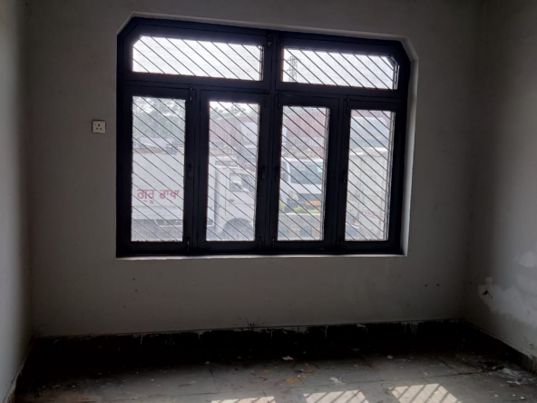 Office Space for rent near Jalandhar Bye Pass Ludhiana (4)