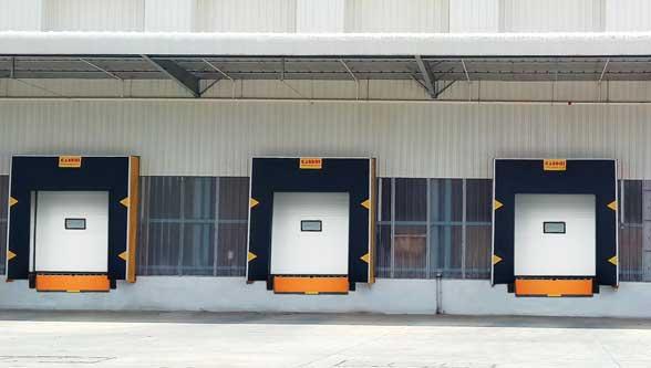 Warehouse on Rent Lease Near Jalandhar Bye Pass Chowk Ludhiana