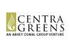 Centra Greens Ludhiana
