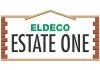 Eldeco Estate One Ludhiana
