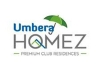 Umbera Homes Ludhiana