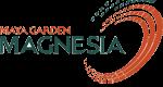 maya-garden