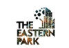 the-eastern-park