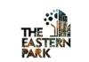 the-eastern-park